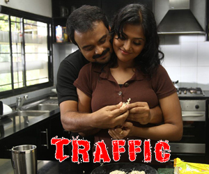 music planet traffic malayalam movie songs