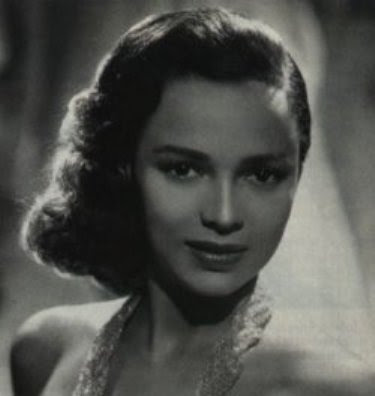 Dorothy dandridge research paper