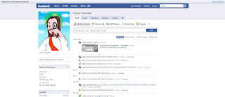 How Customizing the Facebook