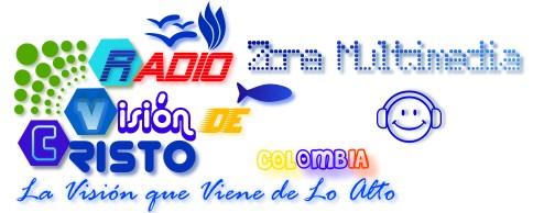 Radio Vision De Cristo (Zona Multimedia Cristiana)