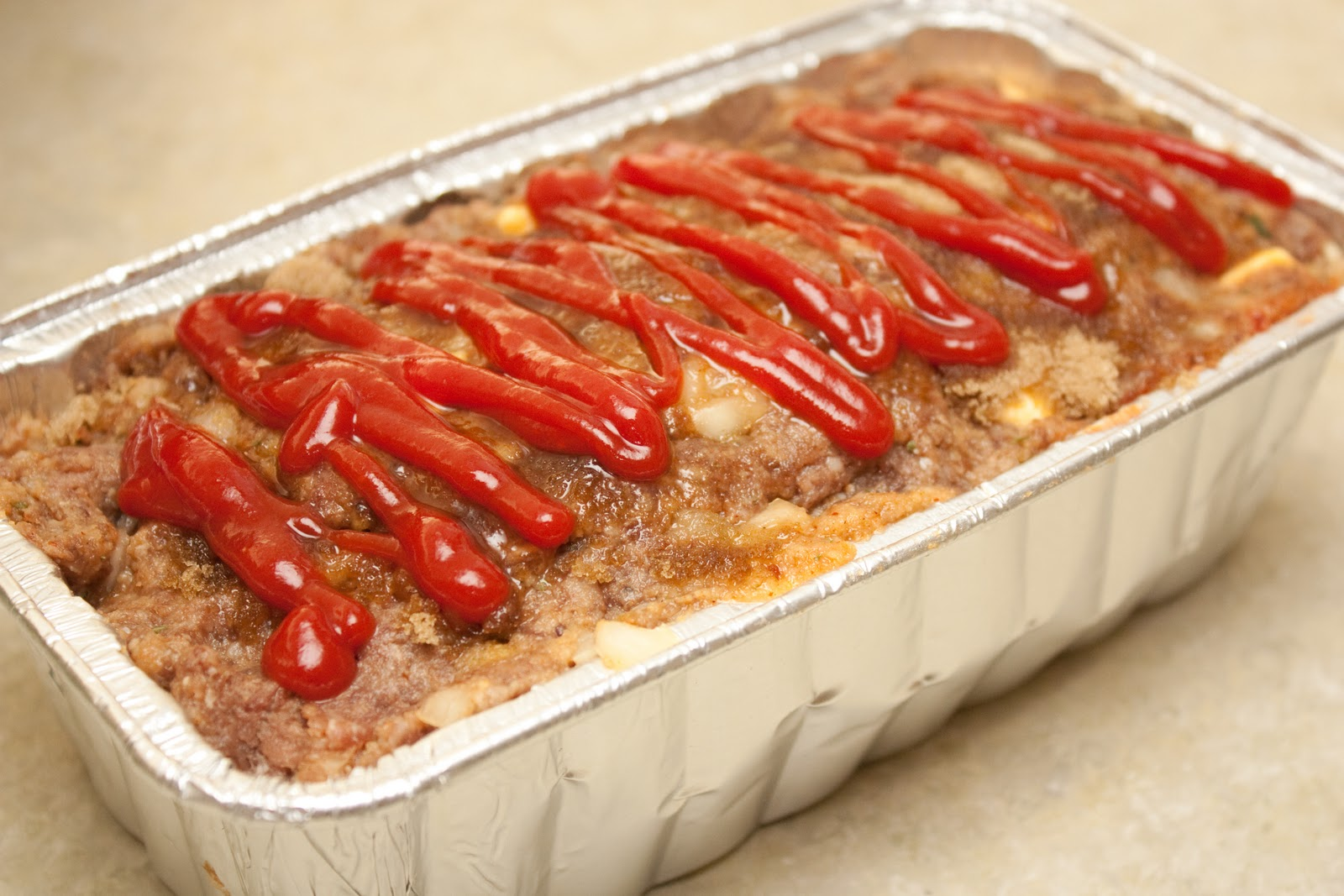 ... meatloaf chipotle meatloaf easy meatloaf paula deen s cheesy meatloaf