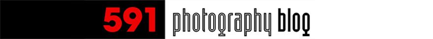 591PhotographyBlog