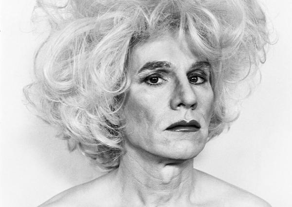 http://2.bp.blogspot.com/_KxslbdbLqqg/TPFVqTeAqSI/AAAAAAAAMfE/trOmlNsIpcw/s1600/Lady_Warhol.jpg