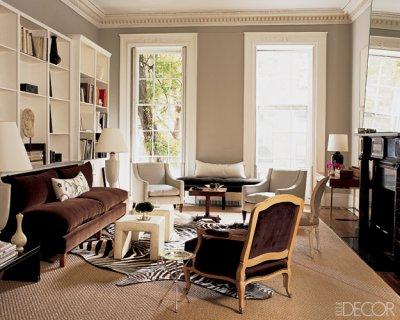 http://2.bp.blogspot.com/_KxuLs9IMz_o/SxBlHGOnxjI/AAAAAAAAA4E/192SK6Py2bs/s400/design-trends-layered-rugs-02%5B1%5D.jpg