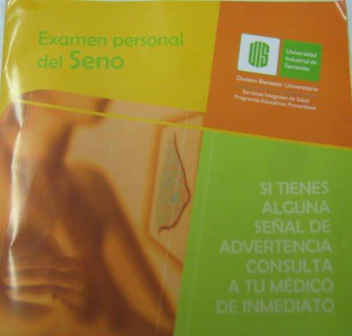 PROGRAMAS DE BIENESTAR UNIVERSITARIO