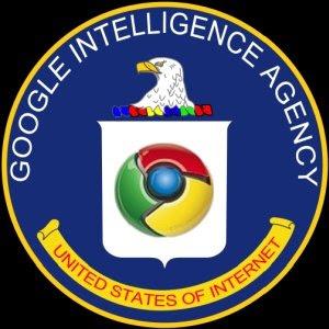 Что о вас знает Гугл?