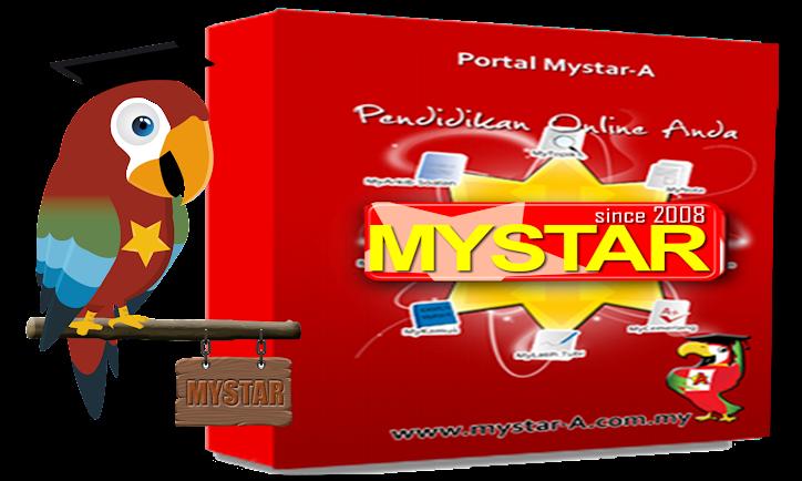 MYSTAR-A