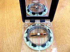 ini kompas..