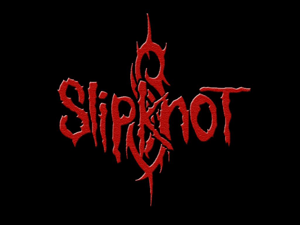 slipknot goat logo wallpaper - photo #18
