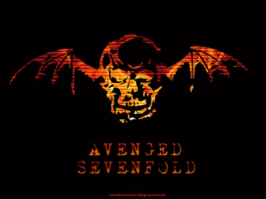Download wallpaper avenged sevenfold 3d nature wallpaper avenged sevenfold wallpaper a7x avenged sevenfold voltagebd Gallery