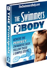 THE SWIMMER BODY