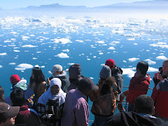 Greenland 2006