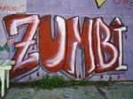 20º FESTIVAL DE HIP HOP ZUMBI.