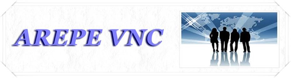 AREPE VNC