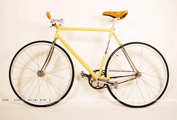 [acne_bianchi_bike]