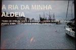 A RIA DA MINHA ALDEIA