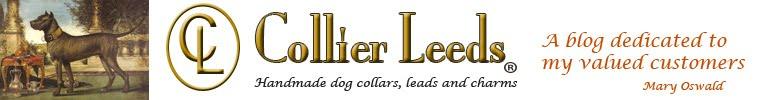 Collier Leeds