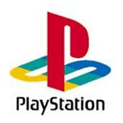 playstation games on htc hd2