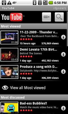 Youtube App.JPG