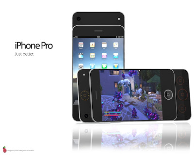 iphone 4G concept phone.JPG