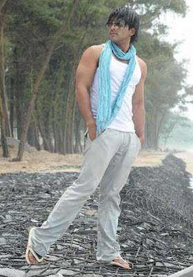 allu arjun photo.JPG