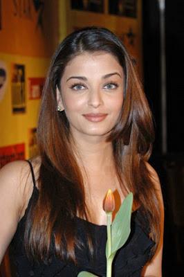 Aishwarya Rai Photo.JPG