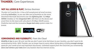 Dell Thunder specs.JPG