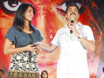 Anushka Panchakshari.JPG