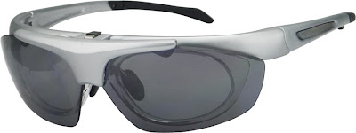Buy Best Glasses for low price at Zenni Optical - Telugu ...