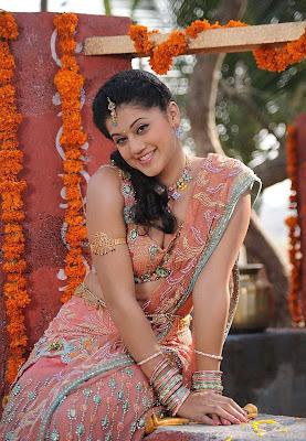 jhummandi nadam actress photo