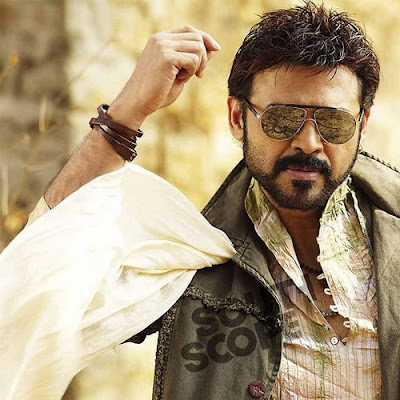 venkatesh new photo.JPG