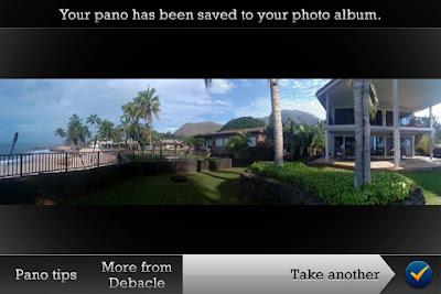 iPhone Photo album app.JPG