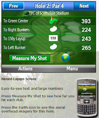 Golf GPS App.JPG