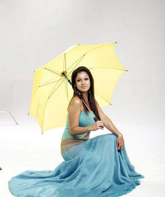 Nayanatara photos