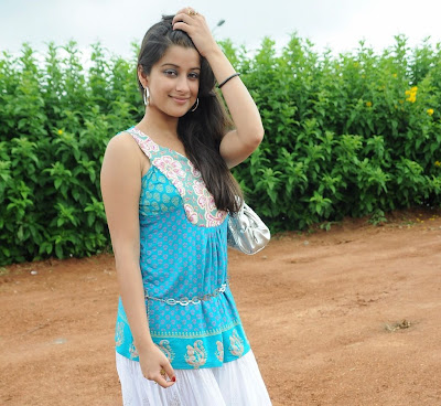 Madhurima photos.jpg