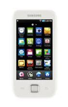 samsung android mp3 player