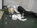 Los borrachos existen porque alguien piensa en ellos y no al revés