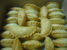 karipap
