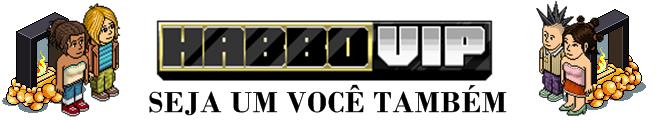 Blog de habbomoedaspratodos : HABBO MOEDAS DE GRA�A, Vire VIP No Habbo Hotel !!!!!!!!