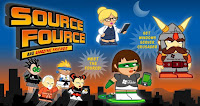Source Fource