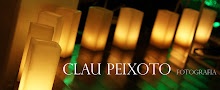 CLAU PEIXOTO FOTOGRAFIA - BLOG WORDPRESS