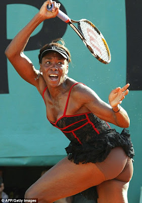 venus williams australian open 2011, venus williams short dress, australian open 2011, australian open, serena williams