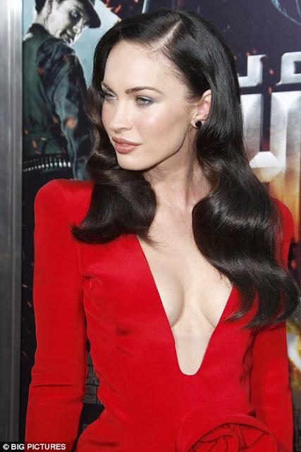 Best ways to wear a red dress...