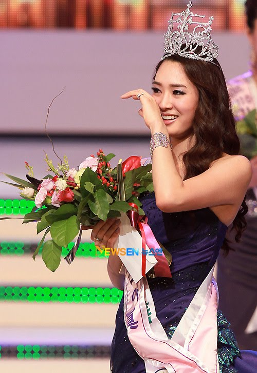 Jung So Ra Miss Korea [ www.Up2Det.com ]