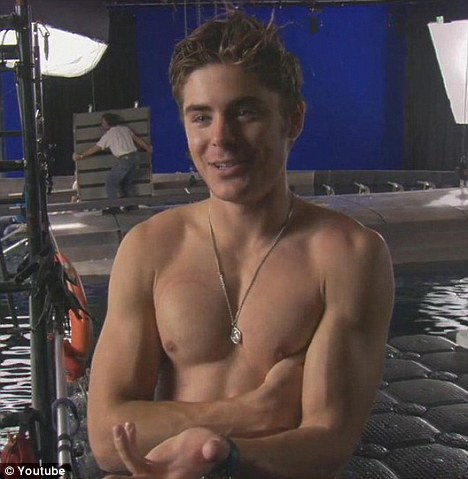 zac efron wallpapers latest. 2010 zac efron wallpaper. hot