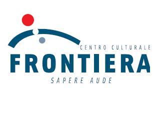 Centroculturalefrontiera