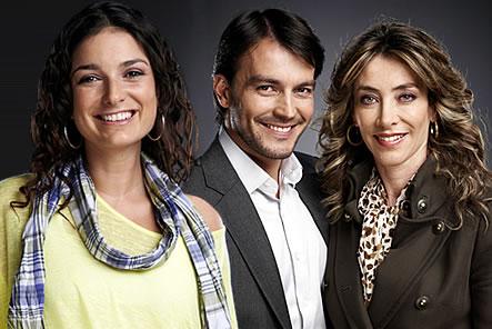 Nominados a Premios TV y Novelas Colombia