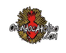 SITE MUNDO CATÓLICO.COM