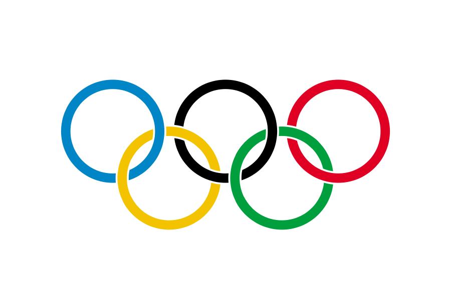 [olimpicos]