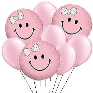 http://2.bp.blogspot.com/_Kz_QkwCLqFY/SbCKLFsPGaI/AAAAAAAACaI/31lrhtcTnMg/s320/Its-A-Girl-Baby-Balloon-Bouquet.jpg